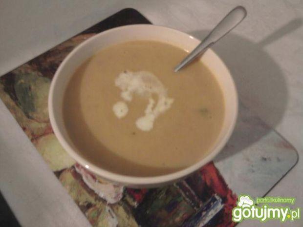 Zupa warzywna po irlandzku  najlepszy przepis