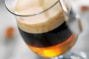 Kawa po kapitańsku  prosty przepis i składniki