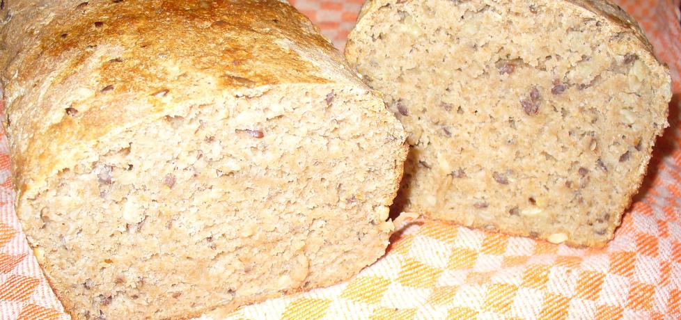 Chleb na zakwasie (autor: ilka01)