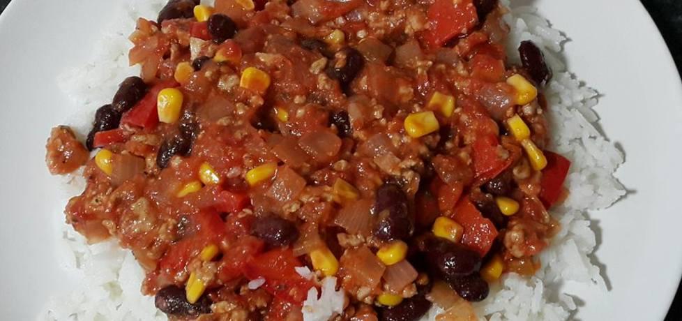 Chili con carne (autor: a_ka)
