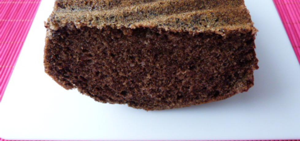 Ciasto kawowe (autor: renatazet)