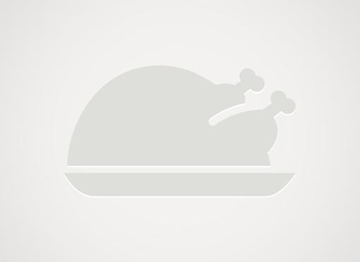 Zapiekanka mięsno-warzywna z ryżem