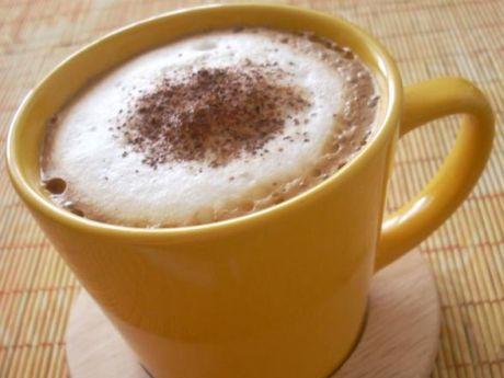 Przepis  kawa z kardamonem przepis