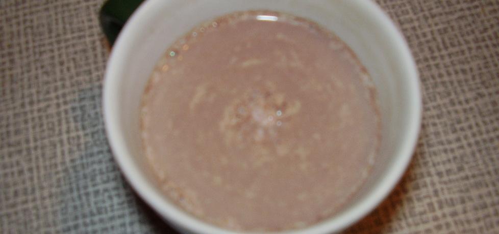 Proste kakao (autor: kamyk)