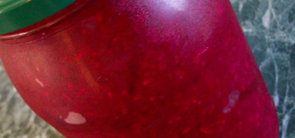Tarte buraczki z chrzanem do obiadu (autor: wiola333 ...