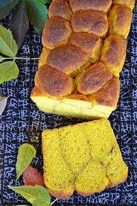Ciasto brukowiec drożdżowo