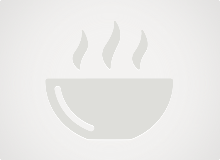 Szybka zupa paprykowa